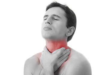 q-and-a-sore-throat